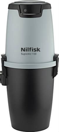 Nilfisk Supreme 150