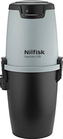 Nilfisk Supreme 250